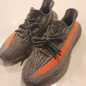 b973382c4cc9 Adidas Yeezy Shoes - Authentic Yeezy Beluga V1